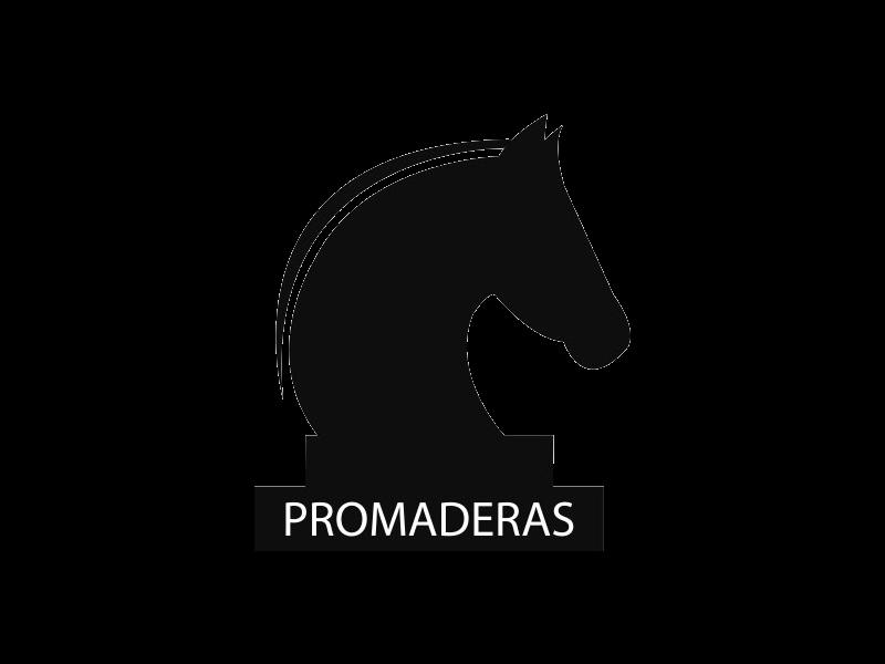 product_bg